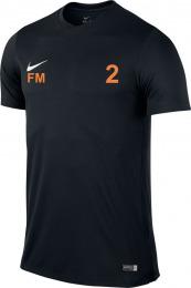 Flockservice_T-Shirt_mit_Zahl_Kuerzel