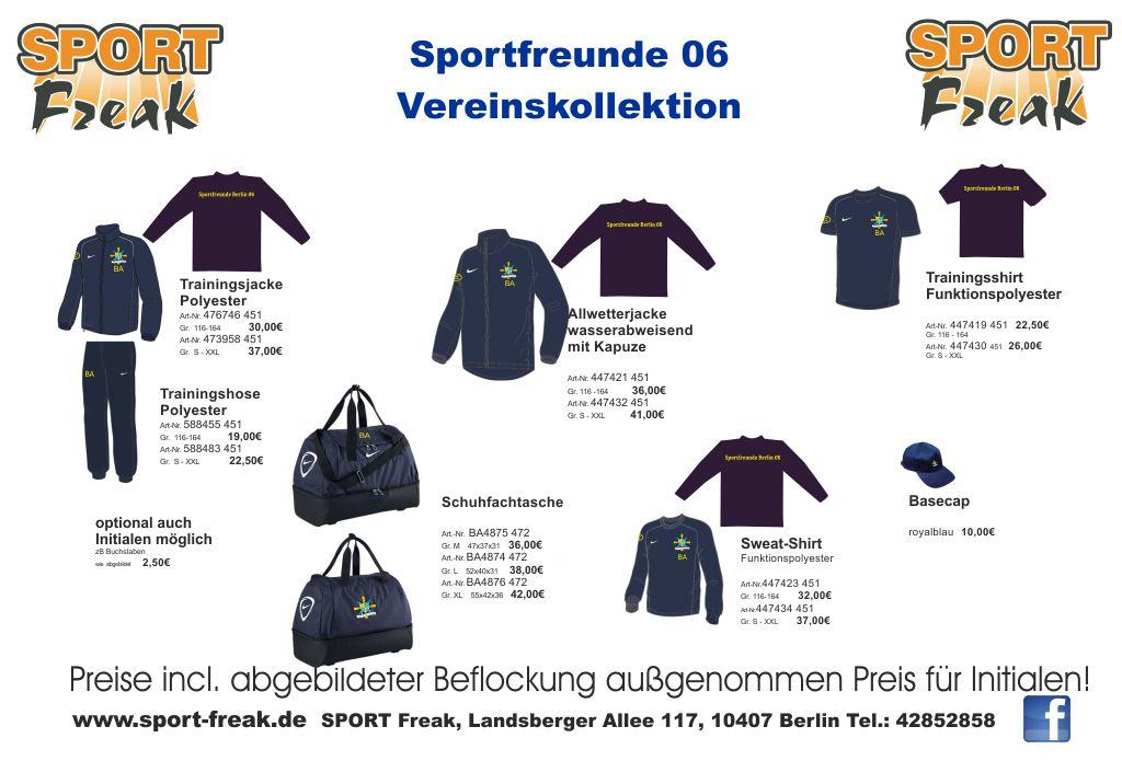 FlyerSportfreunde06