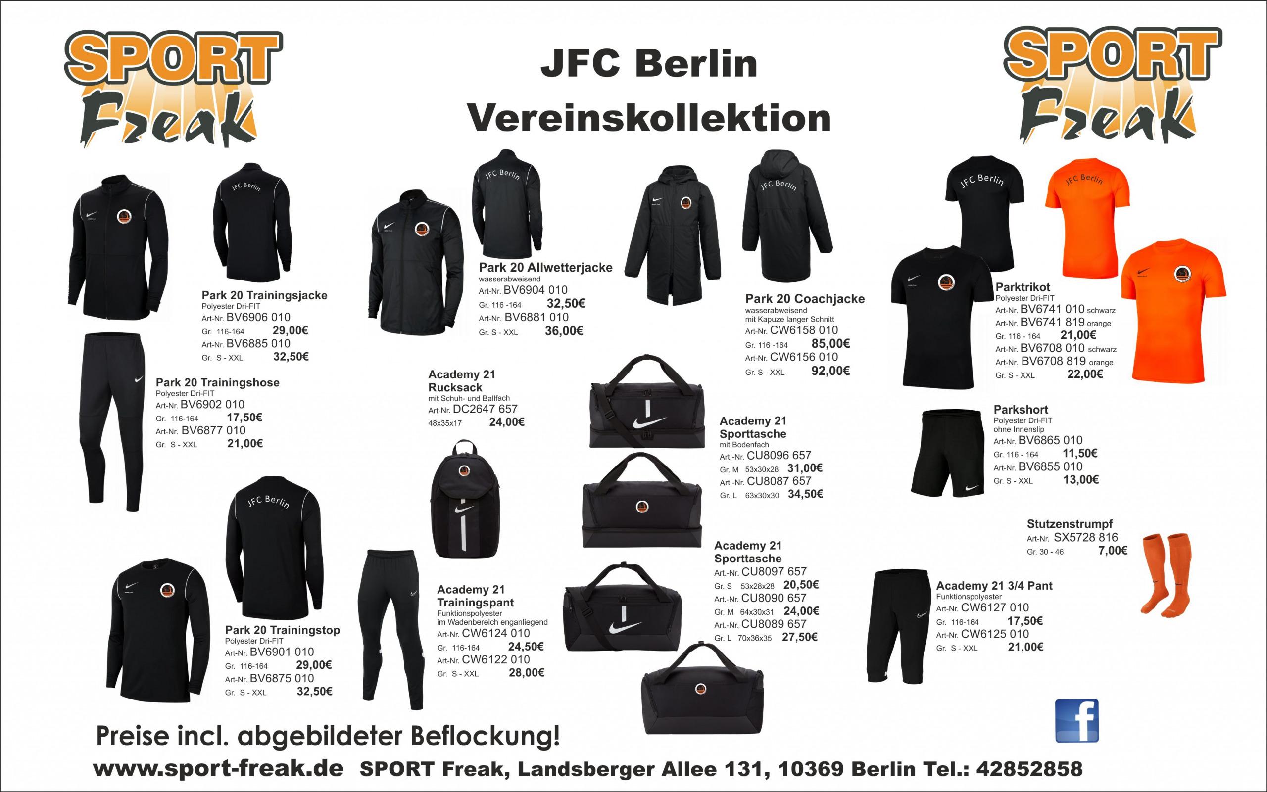 JFCPoster2021