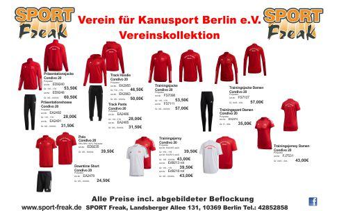 Kanusportverein_Flyer_2020_1