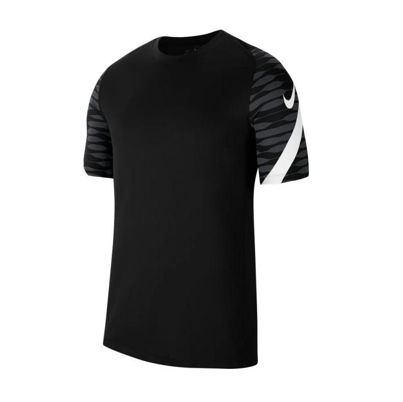 Nike_Trikot_Strike21
