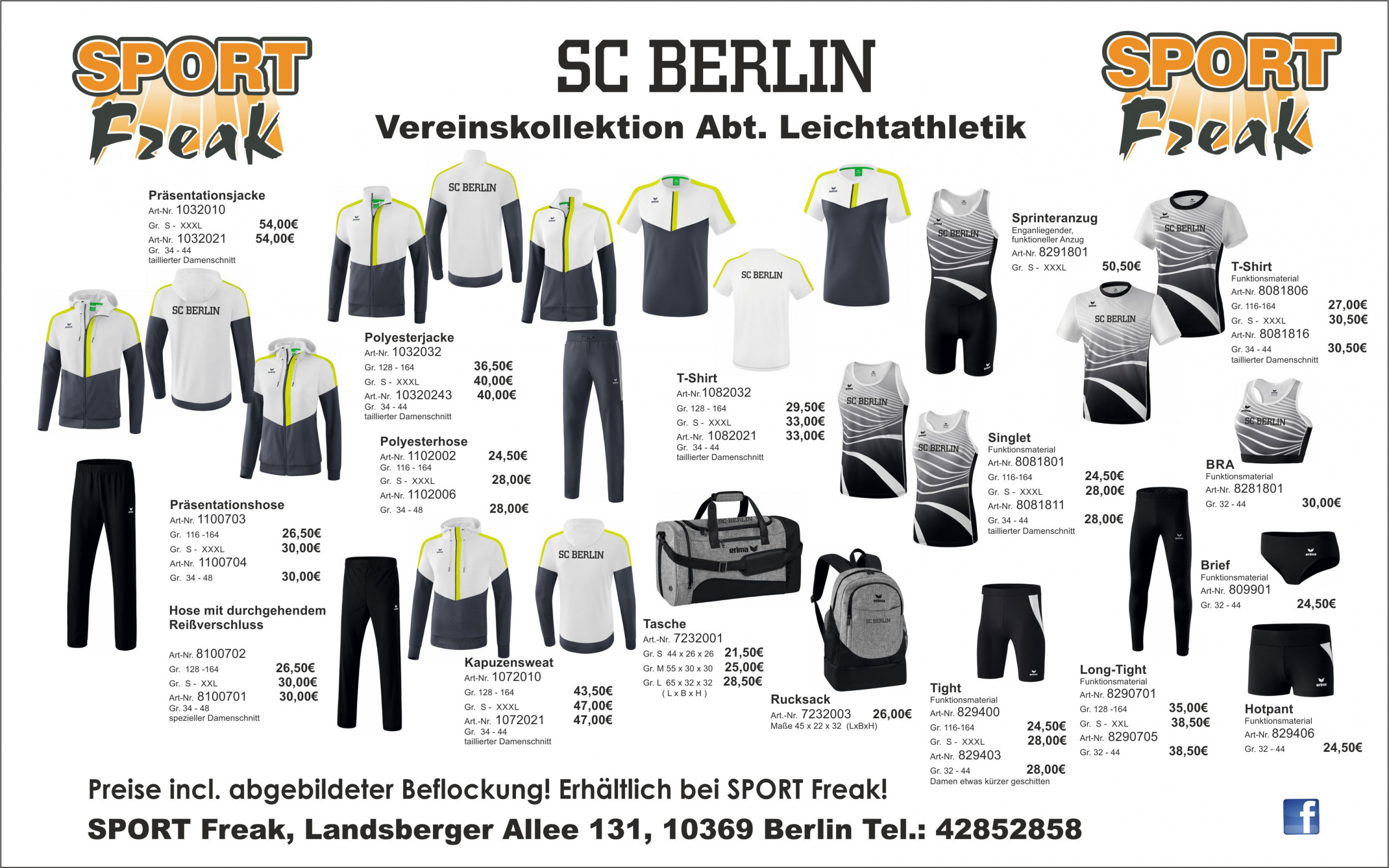 SCBerlin FlyerHomepage