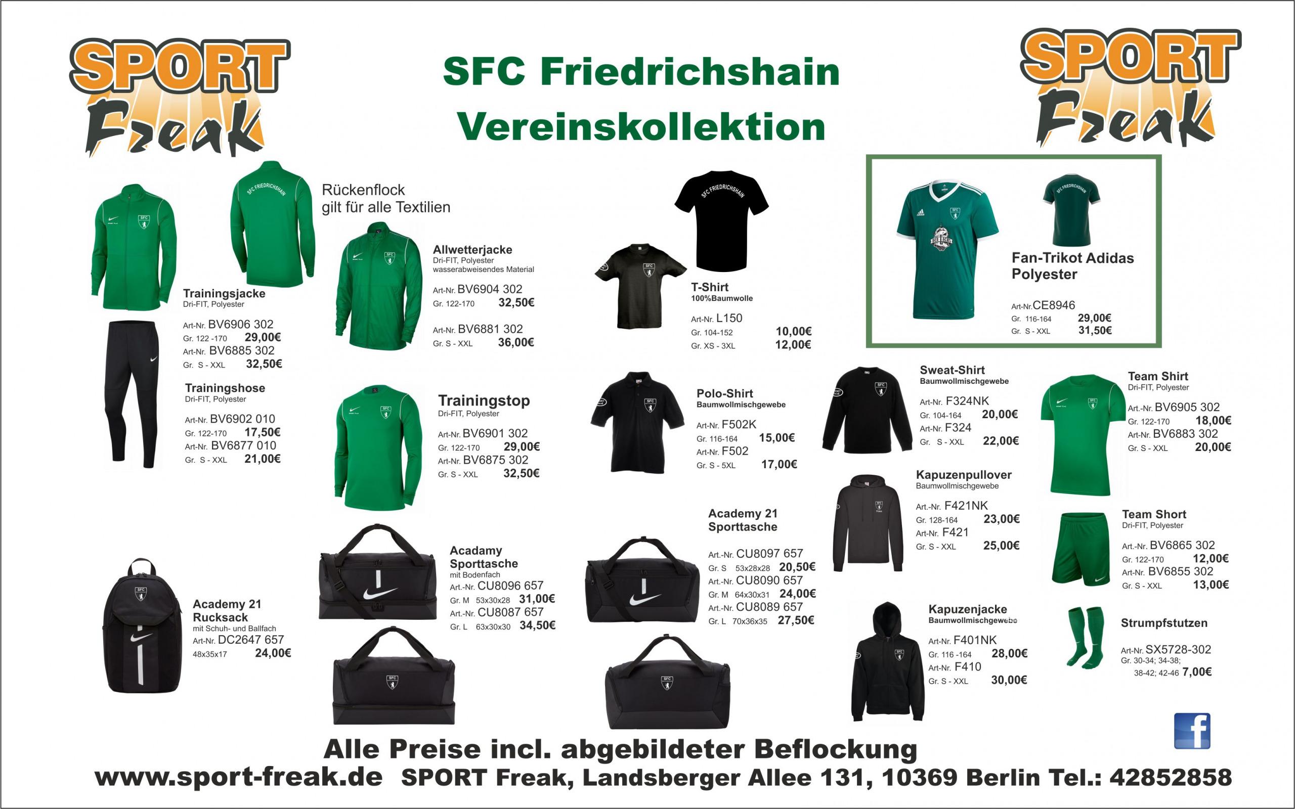SFCFlyer2021