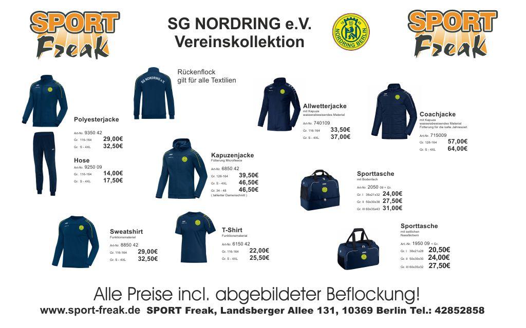 SGNORDRING_Poster2020