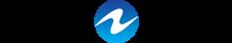 aqua-lung-logo