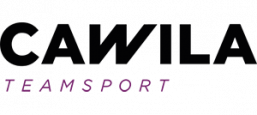 cawila-logo