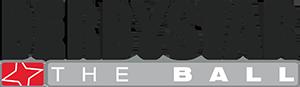 derbystar logo