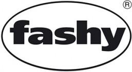 faschy-Logo