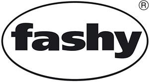 faschy Logo