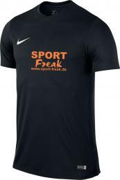 flockservice_T-Shirt_mit_Sponsor