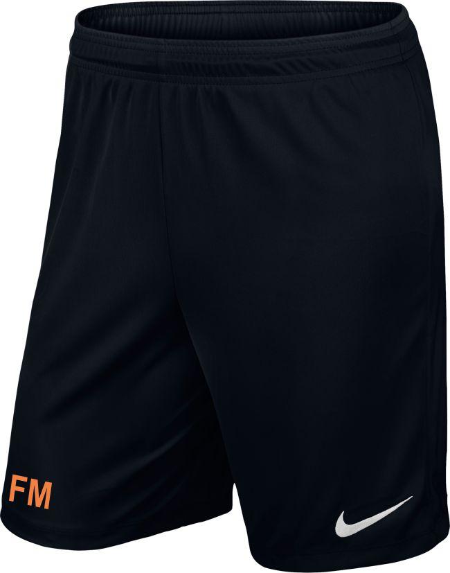 flockservice_shorts_kuerzel