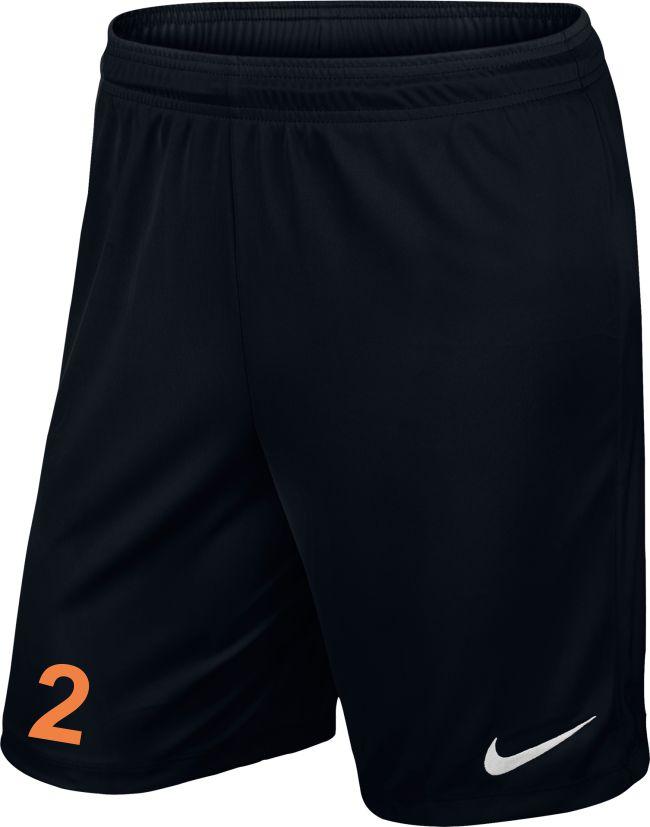 flockservice_shorts_ziffer