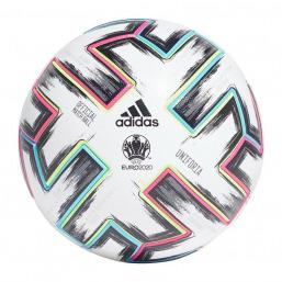 fussball adidas