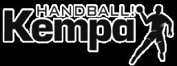 kempa-logo