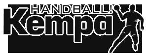 kempa logo