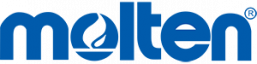 moletn-logo