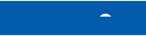 moletn logo