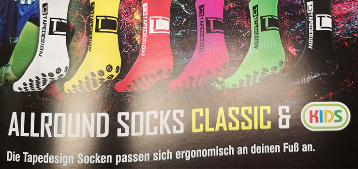slider_kids-tapeten-socken