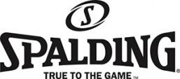 spalding-logo