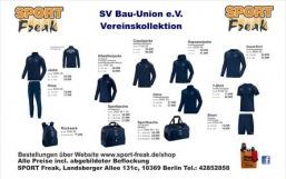vereinskollektion_bau-union