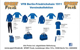 vereinskollektion_berlin-friedrichshain