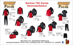 vereinskollektion_berliner-tsc-karate