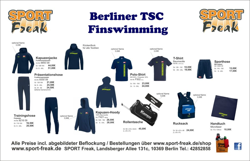 vereinskollektion_berliner-tsc