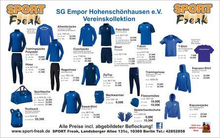 vereinskollektion_empor-hohenschoenhausen