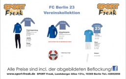 vereinskollektion_fc-berlin