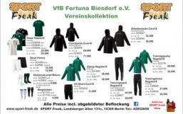 vereinskollektion_fortuna-biesdorf