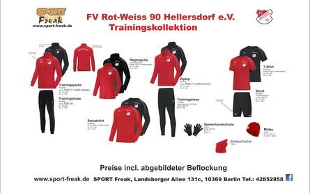 vereinskollektion_rot-weiss-hellersdorf