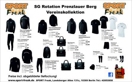vereinskollektion_rotation-prenzlauer-berg
