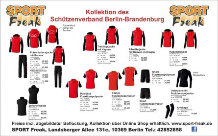 vereinskollektion_schuetzenverband-berlin