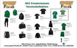 vereinskollektion_sfc-friedrichshain