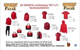 vereinskollektion_sparta-lichtenberg