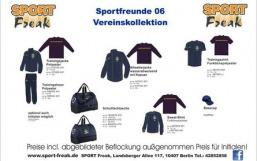 vereinskollektion_sportfreunde-06