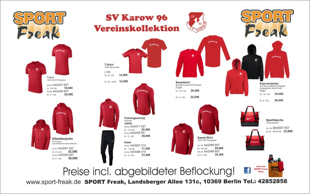 vereinskollektion_sv-karow