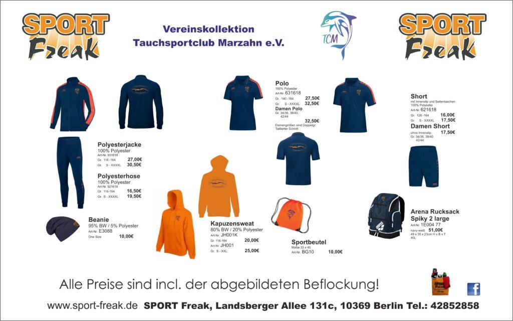 vereinskollektion_tauchclub-marzahn