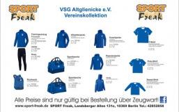 vereinskollektion_vsg-altglienicke